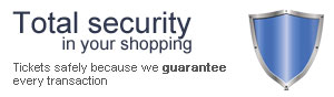 Total security in your shopping